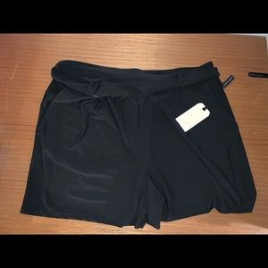 LEITH shorts size 2X